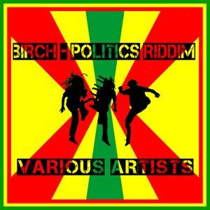 Image for 'Politics'