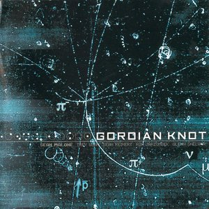 Image for 'Gordian Knot'