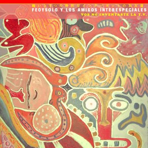 Image for 'Hijo de Coto'
