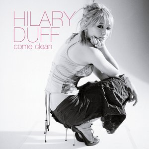 Image for 'Come Clean'
