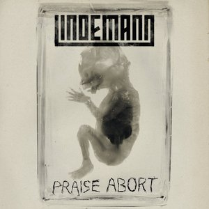 Image for 'Praise Abort (Remixes) - EP'