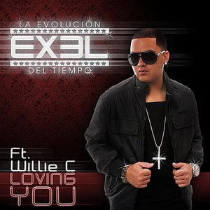 Image for 'Loving You (feat. Willie C)'