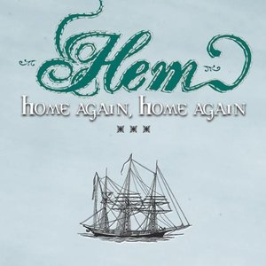Image for 'Home Again, Home Again'