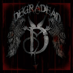Image for 'Degradead'