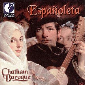 Image for 'Tarantela'