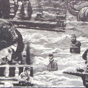 Image pour 'Saint Steven'