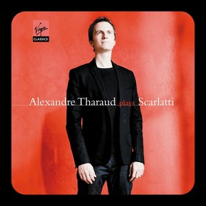 Image for 'D. Scarlatti : Sonatas'