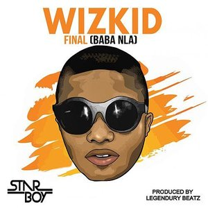 Image for 'Final (Baba Nla) - Single'