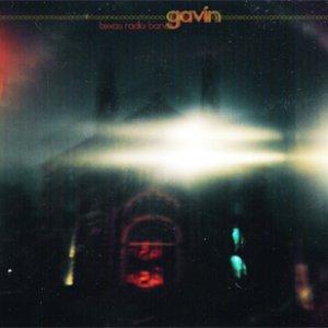 Image for 'Gavin LP'