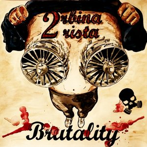 Image for 'Brutality'