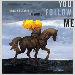 Immagine per 'You Follow Me'