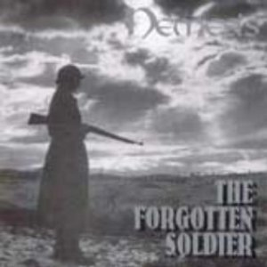 Image for 'The Forgotten Soldier'