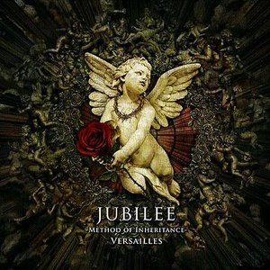 Image for 'JUBILEE'