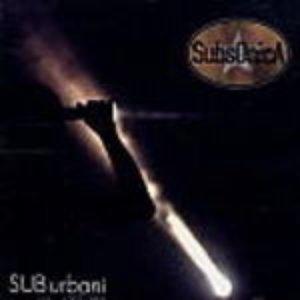 Image for 'SUBurbani: 1997-2004'