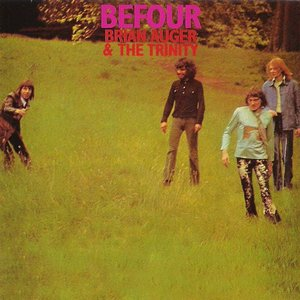 Image for 'Befour'