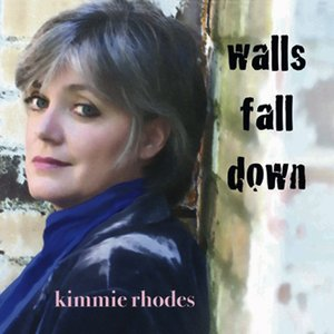 Image for 'Walls Fall Down'