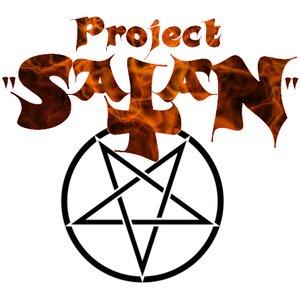 """Immagine per 'Project """"Satan""""'"""