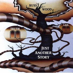 Bild för 'Just Another Story - Single'