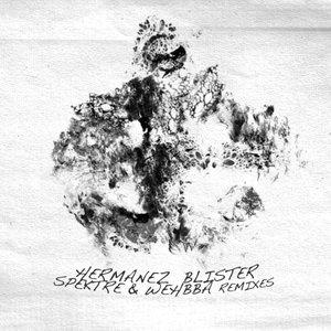 Image for 'Blister'