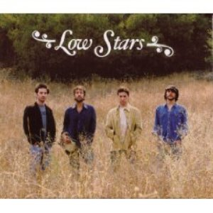 Image for 'Low Stars'