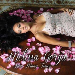 Bild für 'How Many Times - Single'