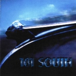 Image for '101 South'