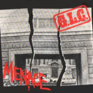 Image for 'G.L.C.'