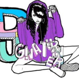 Image for 'DJ Gina Turner'