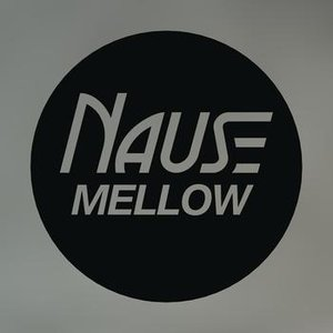 Image for 'Mellow'