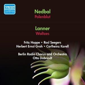 Image for 'Alt-Wien, Op. 366: Overture'