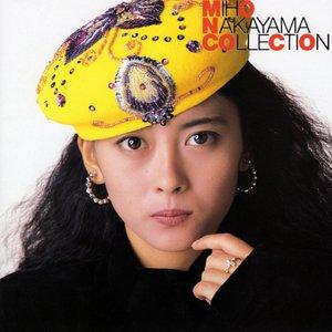 Image pour 'MIHO NAKAYAMA COLLECTION'