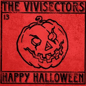 Image for 'Happy Halloween'