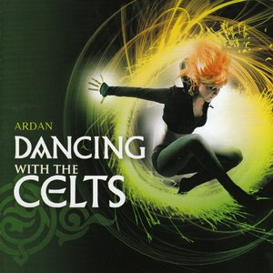 Image for 'Dancing with the Celts'