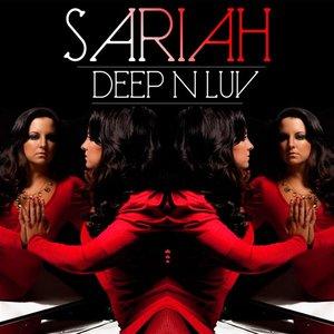 Image for 'Deep N Luv (Original Radio Mix)'