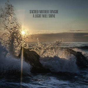 Image for 'A Light Will Shine - Single'