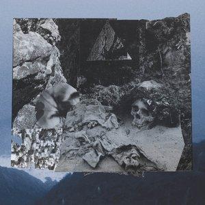 Imagem de 'Light/Dark'