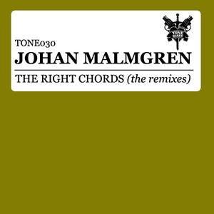 Image for 'The Right Chords (The Remixes)'