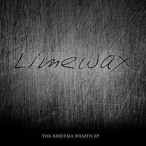 Image for 'The Kristall Weizen EP'