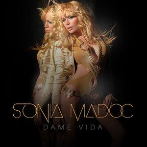 Image for 'Dame Vida - Single'