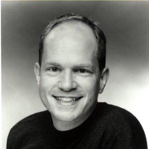 Image for 'Drew Minter'