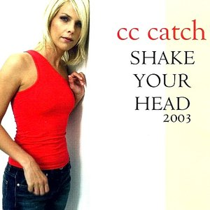 Image for 'Shake Your Head 2003 (Radio Edit)'