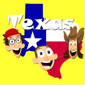 Image for 'Texas (live!) - Single'