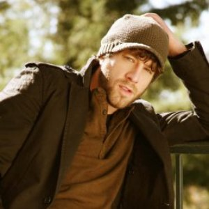 Image for 'Elliott Yamin'