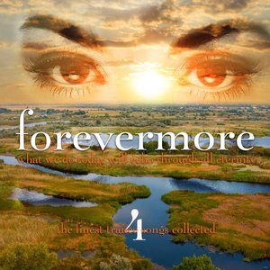 Image for 'Forevermore, Vol. 4'