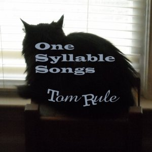 Image for 'One Syllable Songs'