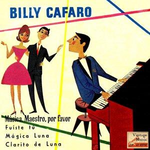 Image for 'Vintage Pop No. 158 - EP: Música Maestro, Please'