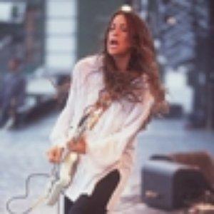 Image for 'Light My Fire (Roseland Ballroon, New York 2)'