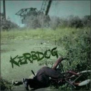 Image for 'Kerbdog'