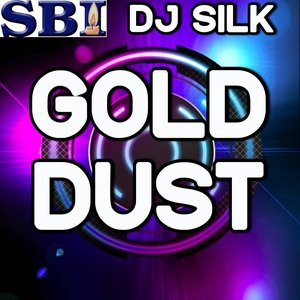Image pour 'Gold Dust - a Tribute to DJ Fresh and Ce'cile'