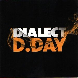 Image for 'D.Day'